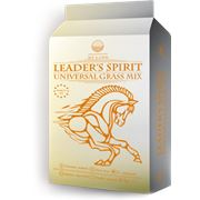 Feed LEADERS SPIRIT Universal фото