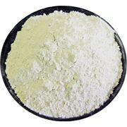 Кальция гидроксид
