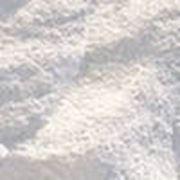 Мел высокодисперсионный фото