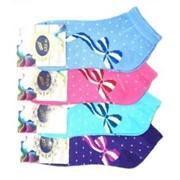 Носки женские №61 фото