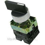 Микропереключатель 3SA8-BJ83 фото