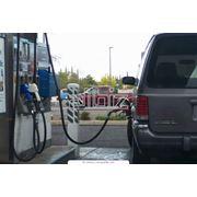 Оборудование для бензозаправочных станций фото