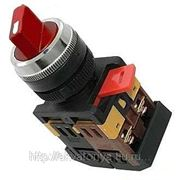 Микропереключатель 3SA12-22E-11XD/21 red фото