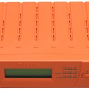 Модемы цифровые DYNAMIX UM-SN, DYNAMIX UM-SN/V.35,DYNAMIX UM-SN/G.703
