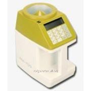 Влагомер PM-600 натуромер зерна фото
