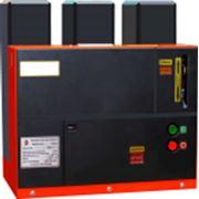 Вакуумный выключатель ВВР-10-20/630А - 1600А У3 фото