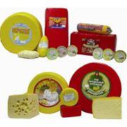 Сыр Ливенский фото