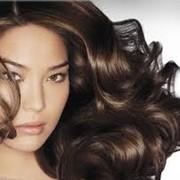 Уход за волосами и лечение волос фото