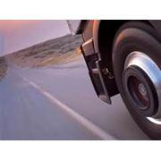 Международные автоперевозки фото