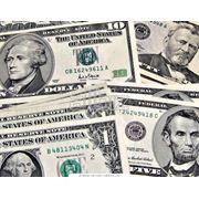 Реструктуризация задолженности фото