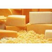 Сыр Российский фото