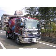 Автоперевозки классифицированные по видам грузов фото