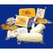 Сыр Кашкавал фото