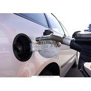Бензины в ассортименте фото