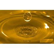 Рыжиковое масло фото