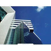 Термовизорная диагностика зданий и оборудования фото