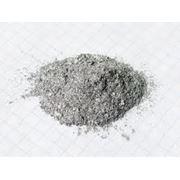 Сульфат натрия технический фото