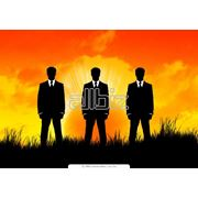 Консалтинг консалтинговые услуги фото