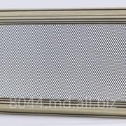 Решетки вентиляционные печные фото