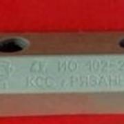 Магнитоконтактный датчик ИО 102-20 фото