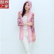 Куртка женская 44743845263 фото
