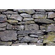 Материалы строительные из природного камня фото