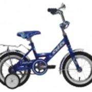 Велосипеды детские Dolphin 14 фото