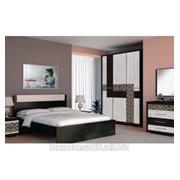 Спальный набор - Арабески фото