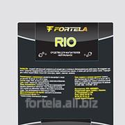 Жидкий нейтральный низкопенный концентрат FORTELA RIO фото