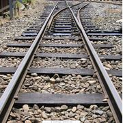 Железнодорожных перевозок внутренних транзитных импортных и экспортных грузов