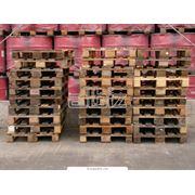 Услуги временного хранения грузов фото