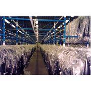 Складированию текстильных изделий фото