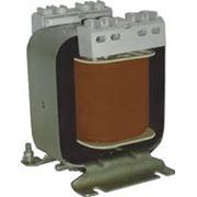 Трансформатор ОСР фото
