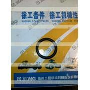 Коробка передач ZL50G Кольцо 2x2.4 (GB1235-76) фото