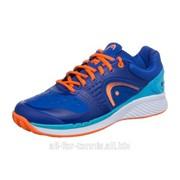 Теннисные кроссовки HEAD Sprint Pro Clay фото