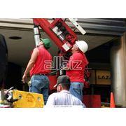 Технический надзор за строительством сооружения фото