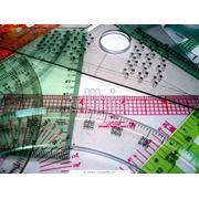 Услуги архитектурно-дизайнерские и проектные фото