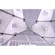 Планирование архитектурное фото