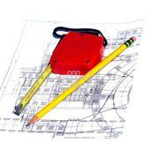 Проектные работы с учетом всех нюансов зданий фото
