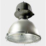 Светильник ЖСП TV 150 810 IP65 фото
