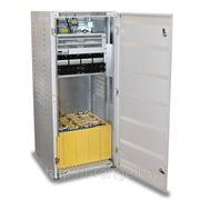 Модульная система 1,8-24 кВт фото