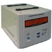 SOLPI-M SAVR-5000 VA, электромеханический стабилизатор напряжения ЦЕНЫ ПЕРВОГО ПОСТАВЩИКА (ИМПОРТЕРА). фото