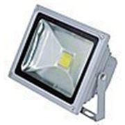 Прожектор ЖО TV-400-202-IP65 фото
