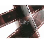 Обработка видеопродукции фотография