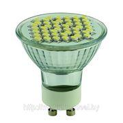 Лампа светодиод TV0304LG-25 LED21 GU10 230В