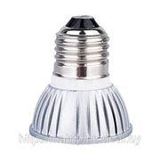 Лампа светодиод TV0607LW-11 LED137 10W 110-230В фото