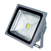 Прожектор LED TV-114-50X1W-IP65 фото