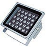 Прожектор LED TV-201-10W-IP65 фото