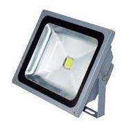 Прожектор LED TV-317-3х1W-IP67 фото