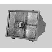 Прожектор ГО TV-250-220-IP65 фото